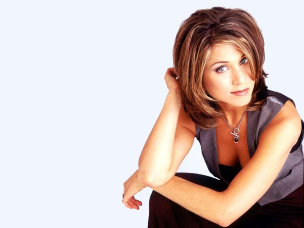 1000+ ideas about Jennifer Aniston Wallpaper on Pinterest ...