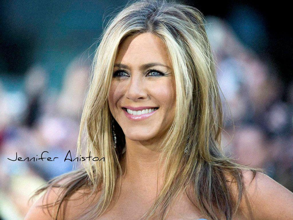 Jennifer Aniston HQ Wallpapers | Jennifer Aniston Wallpapers ...