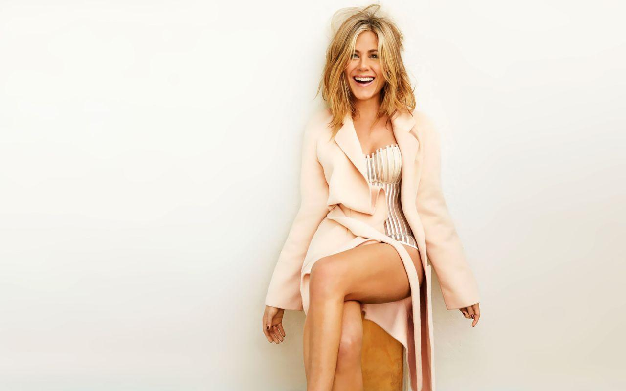 jennifer-aniston-wallpapers-5-_1.jpg