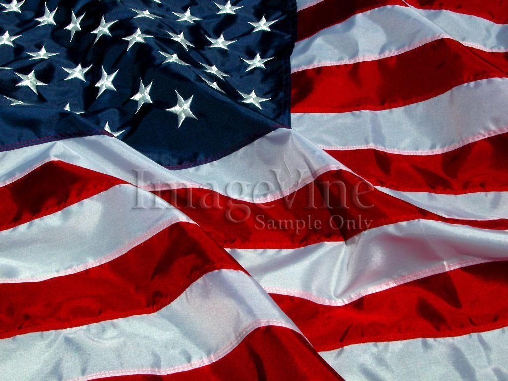 Memorial Day Backgrounds, Veterans Day Backgrounds, and July 4th ...