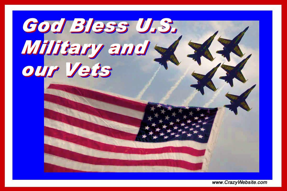 Veterans Day Stuff ★ a Gallery of USA American Patriotic ...