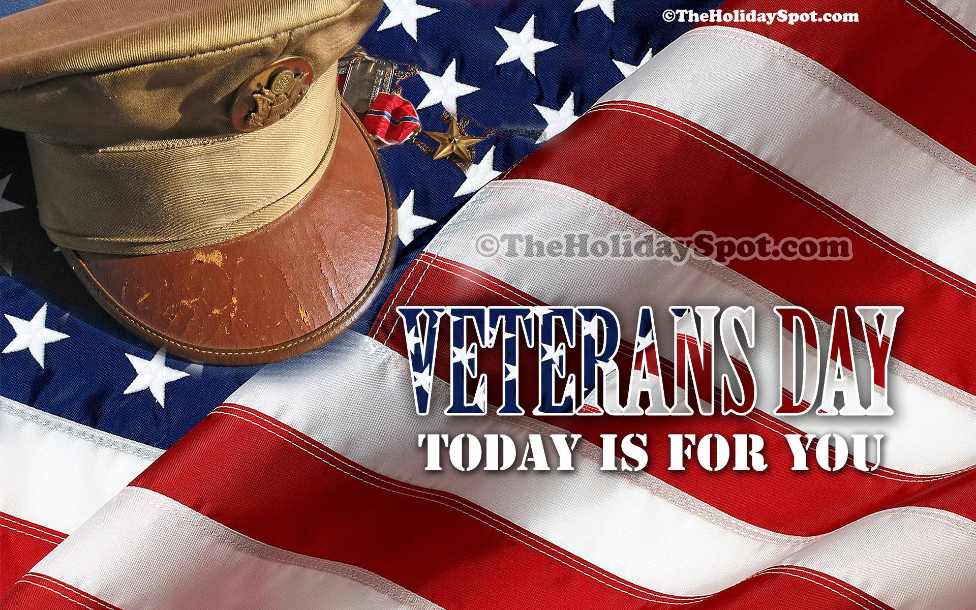 Images For > Happy Veterans Day Backgrounds