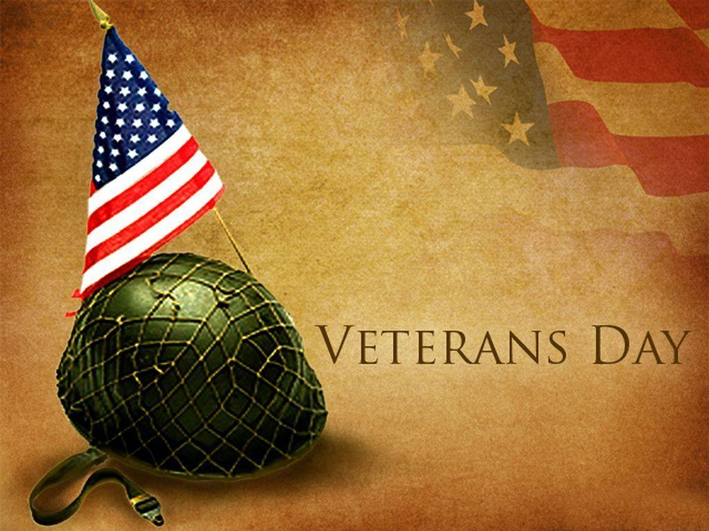 Free Download Veterans Day PowerPoint Templates and Backgrounds ...