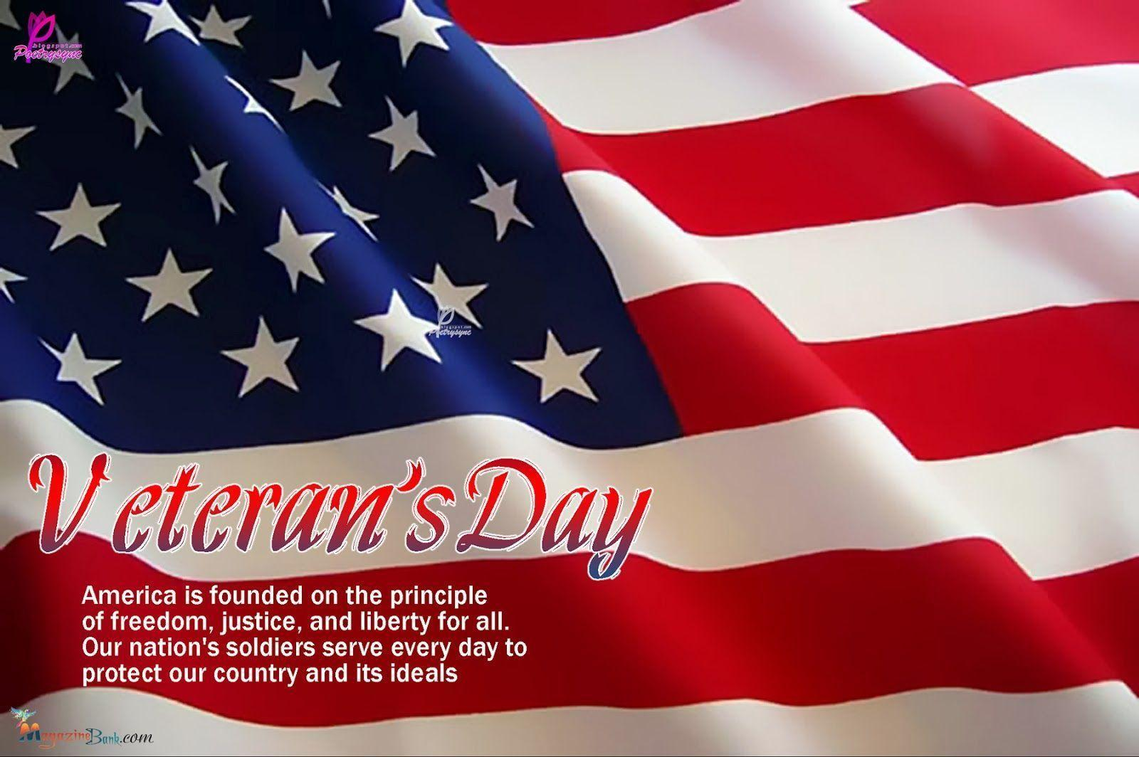 18 Veterans Day Wallpapers | Veterans Day Backgrounds