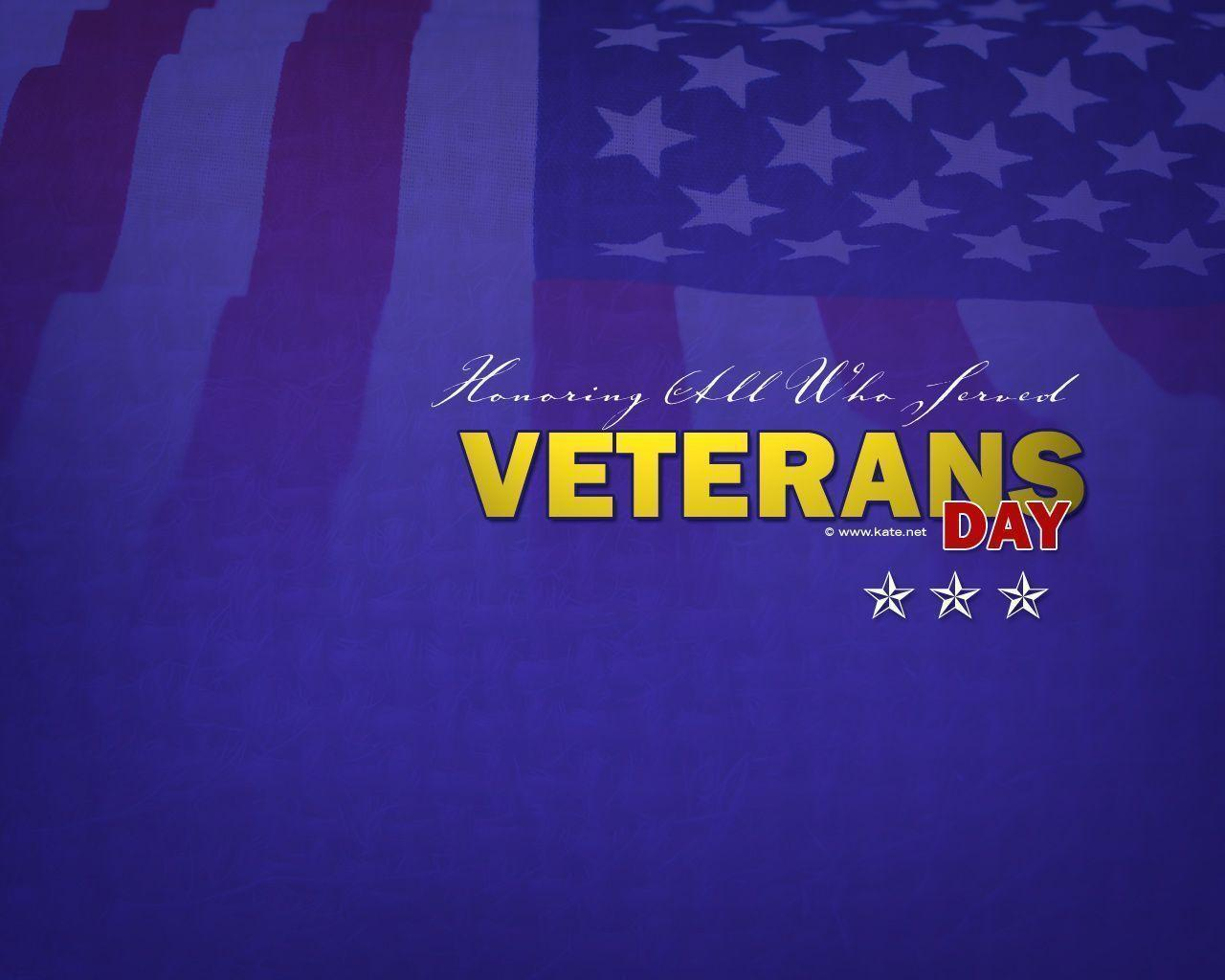 Veterans Day Wallpapers and Facebook Covers, Veterans Day History ...