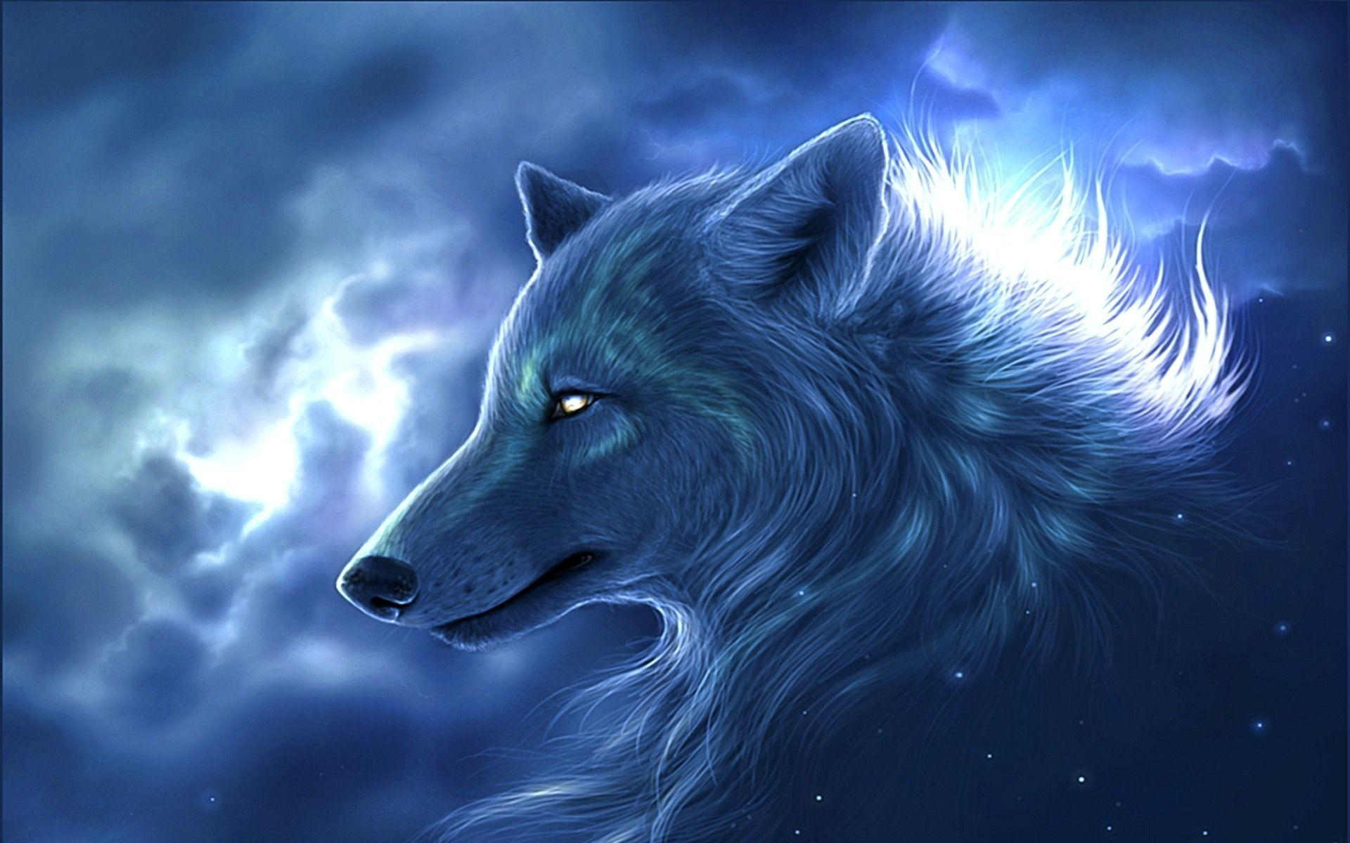 wolf wallpaper | wolf wallpaper - Part 2