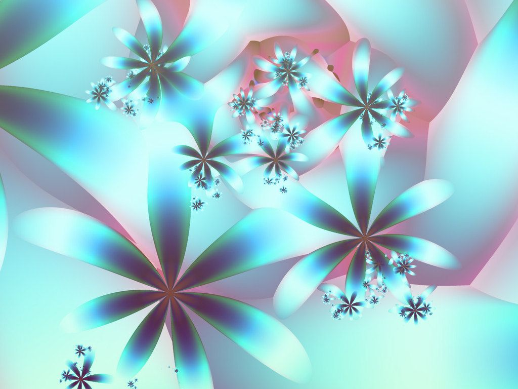 3D Flower Wallpapers HD Photo - Get HD Wallpapers Free