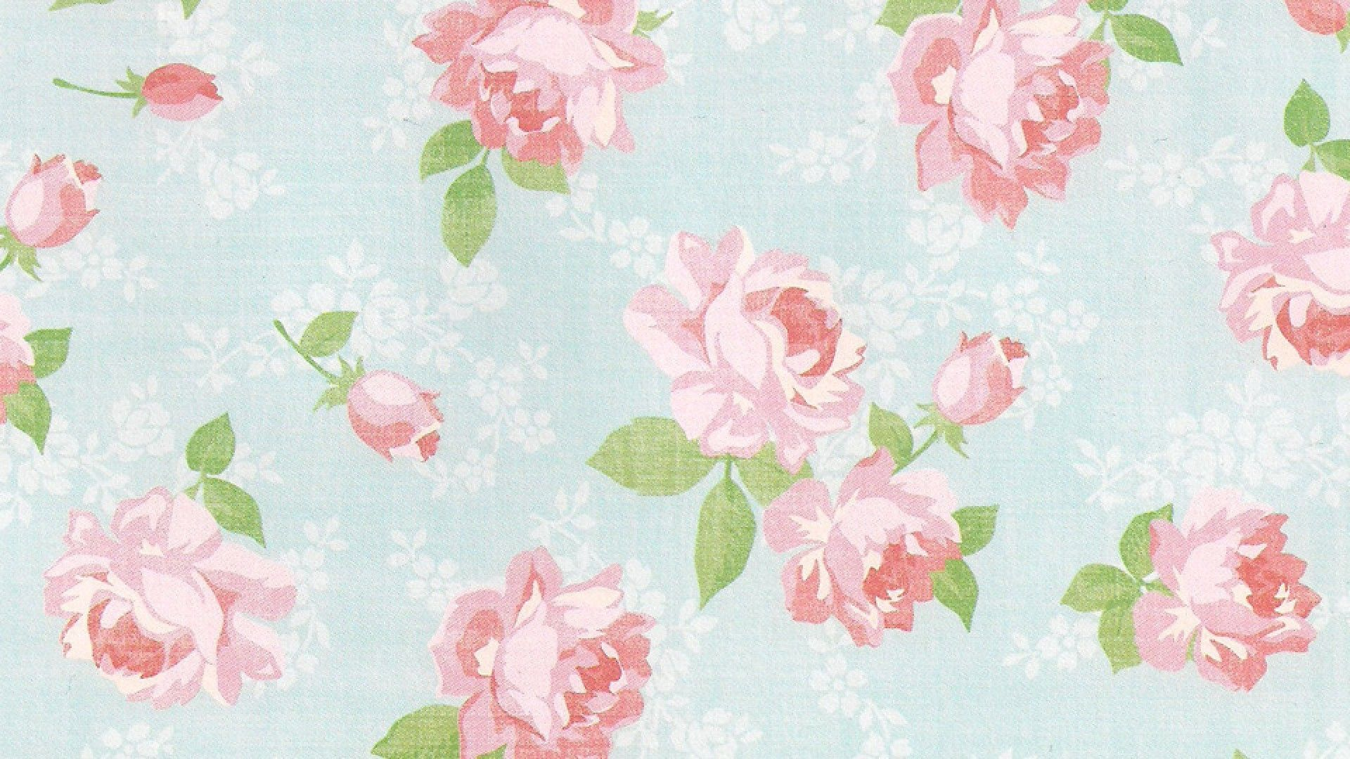 floral vintage tumblr backgrounds | Background Check All
