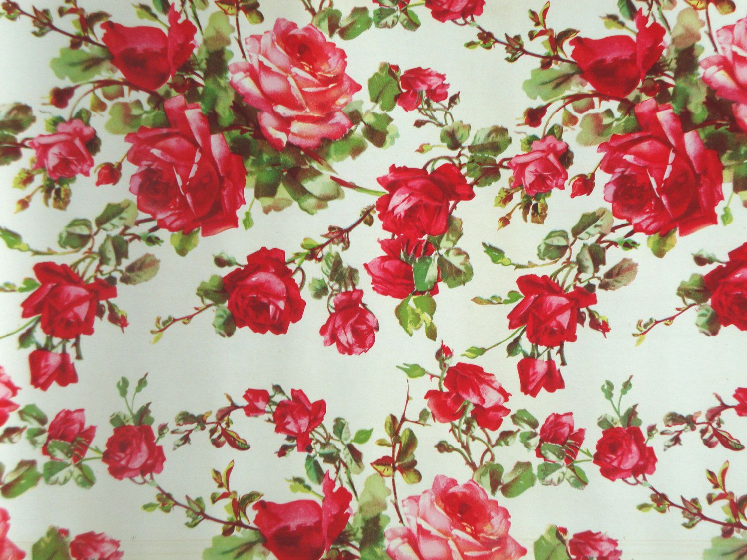 Free Vintage Flower Wallpapers Free « Long Wallpapers
