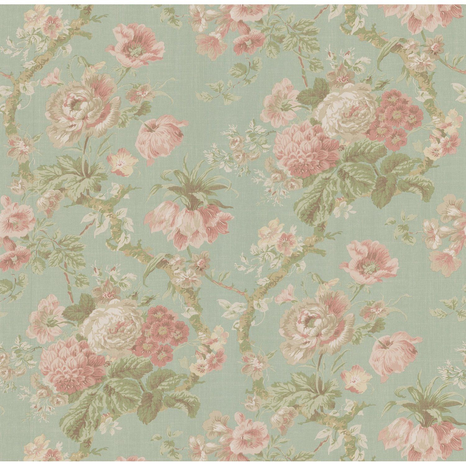 Vintage Wallpaper Tumblr - QyGjxZ
