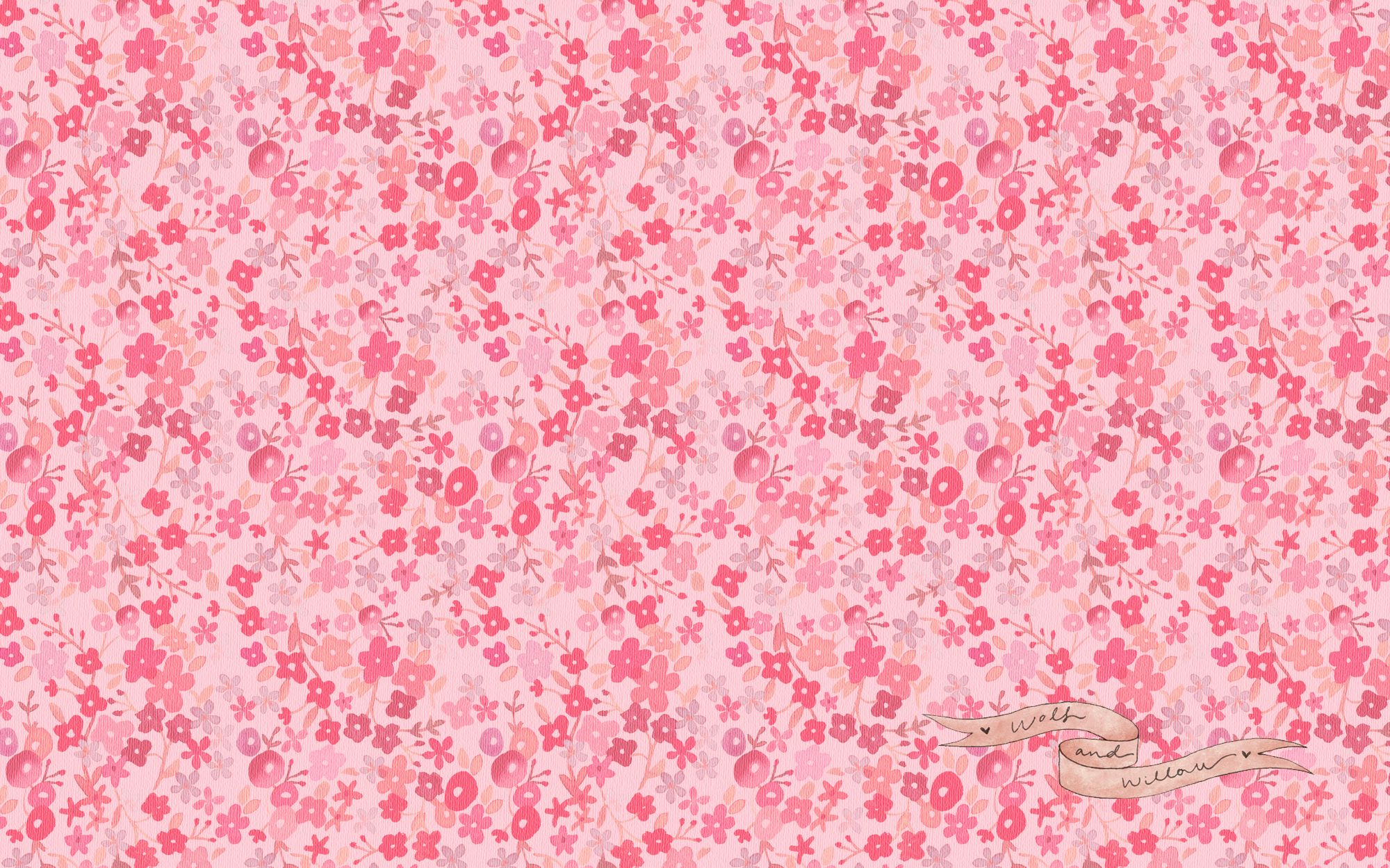 Tumblr Wallpapers Vintage Background. - Media file | PixelsTalk.Net