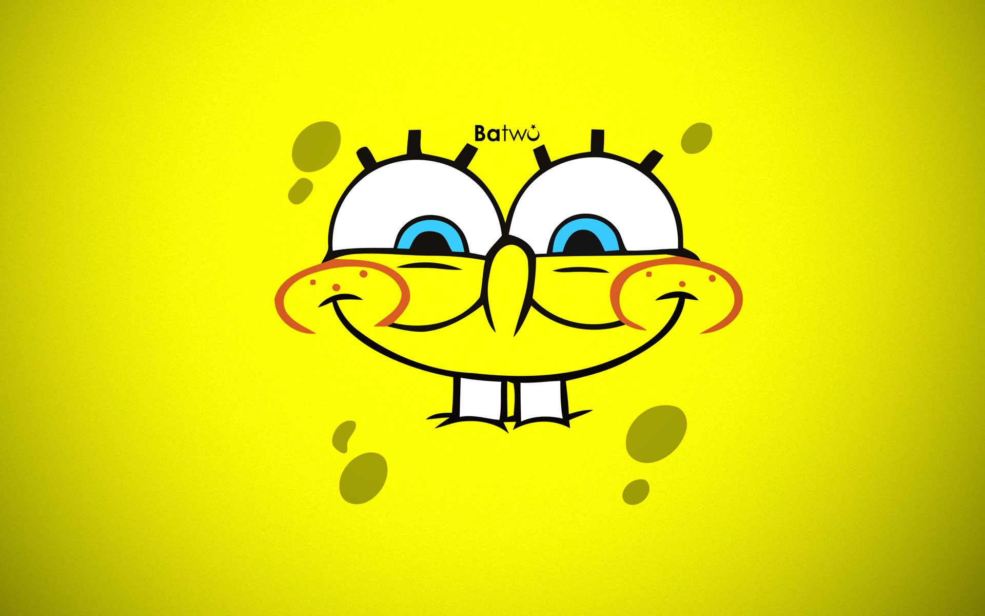 Spongebob Squarepants Background (71+ images)