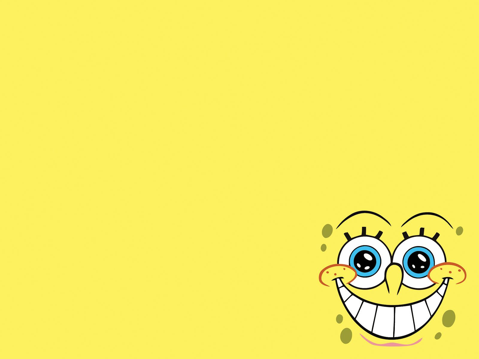 Spongebob Powerpoint Templates - Cartoons - Free PPT Backgrounds and ...