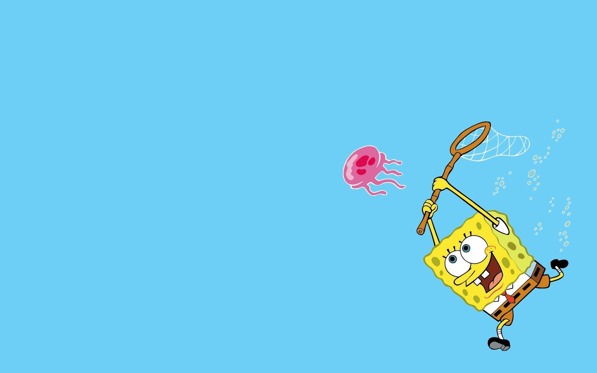 Spongebob Squarepants Wallpapers | Free Pictures Download For ...