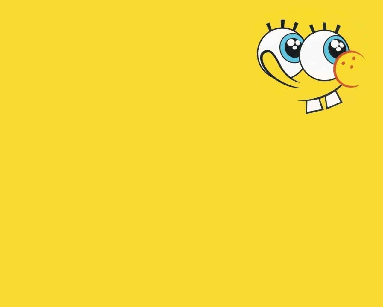 Spongebob Wallpaper - impremedia.net