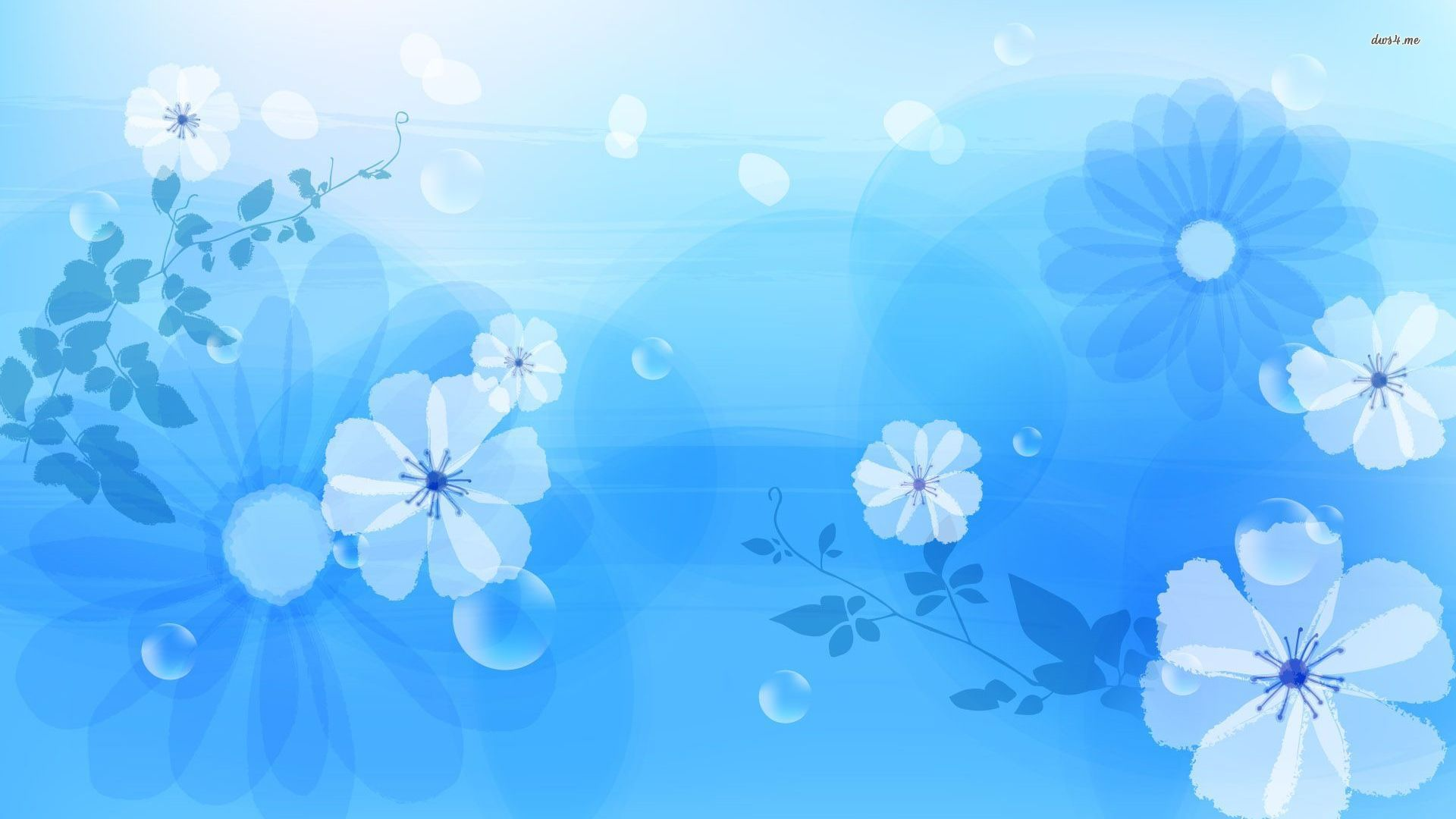 Light Blue Wallpapers, 35 Light Blue Gallery of Pics, Fungyung ...
