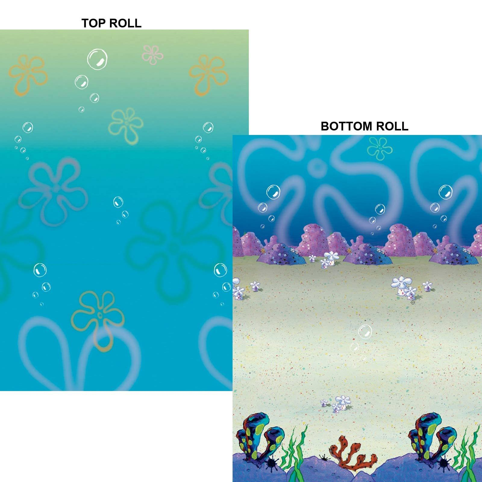 Spongebob Aquarium Background - 1000+ Aquarium Ideas