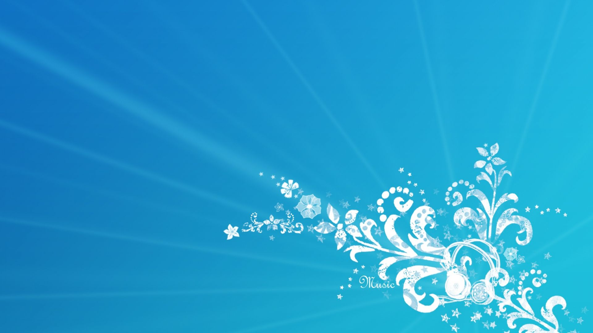 Sky Blue Wallpaper, PC Sky Blue Amazing Wallpapers (Ie-Wallpapers ...