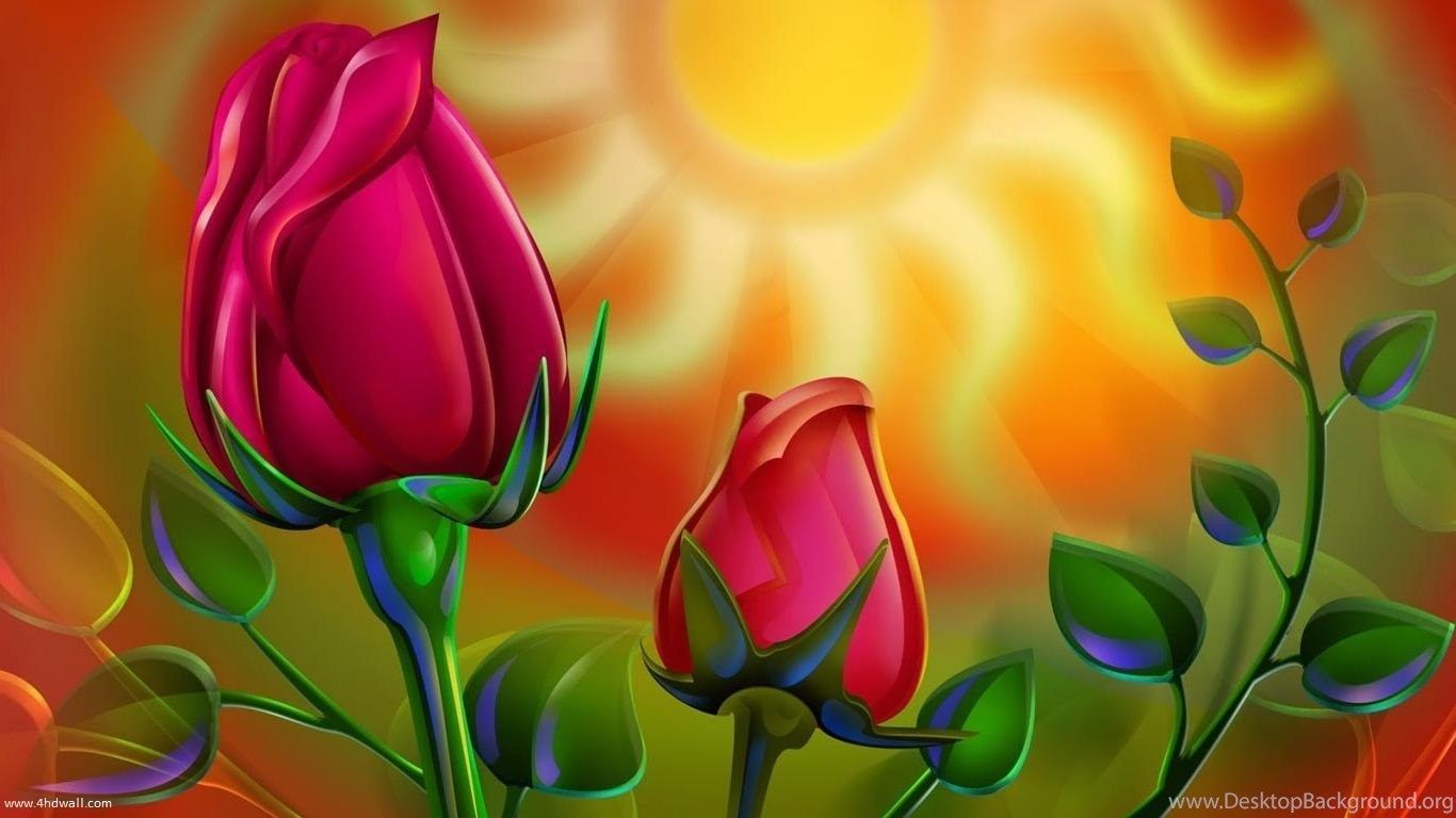 Hd Laptop Wallpapers Laptop Hd Rose Flowers Wallpapers For Laptops ...
