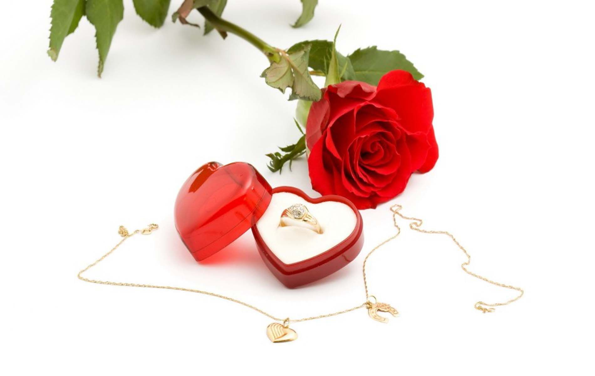 Awesome Rose And Love Images High Resolution Widescreen For Androids ...