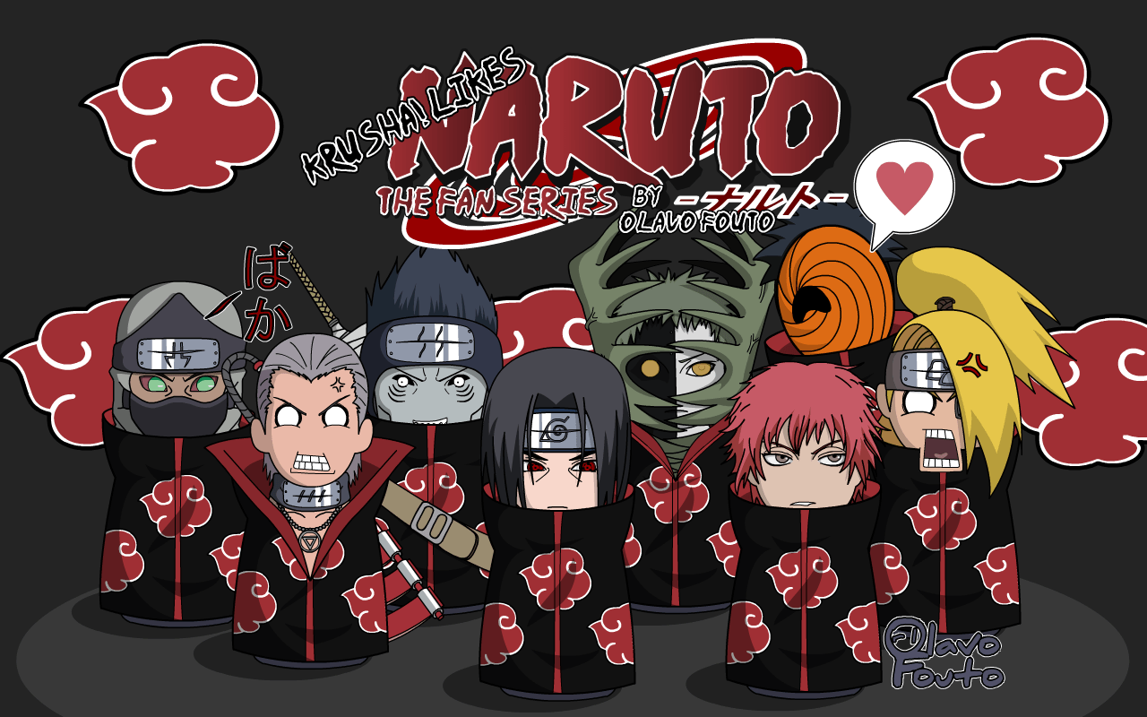 1543233593 267 akatsuki wallpapers hd