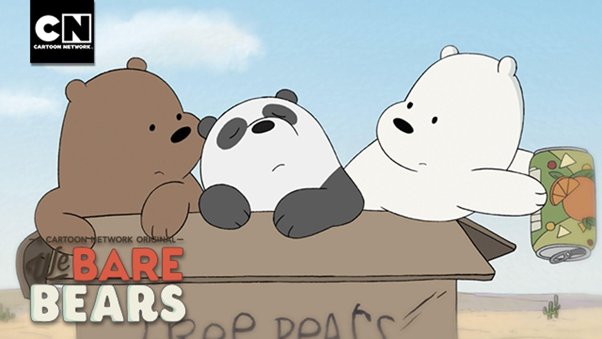17 Best images about We Bare Bears on Pinterest | Panda bears ...