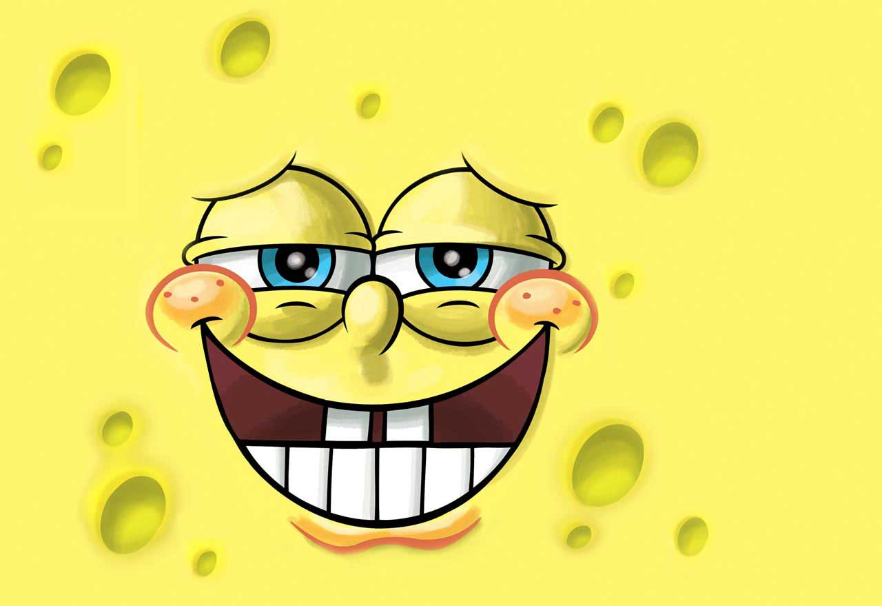 Spongebob Wallpapers Backgrounds | Download High Quality ...