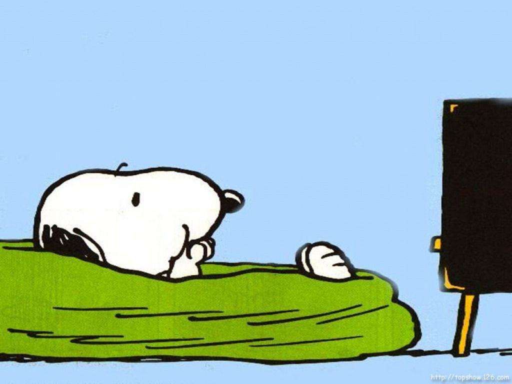 Snoopy wallpaper - Snoopy Wallpaper (33124428) - Fanpop