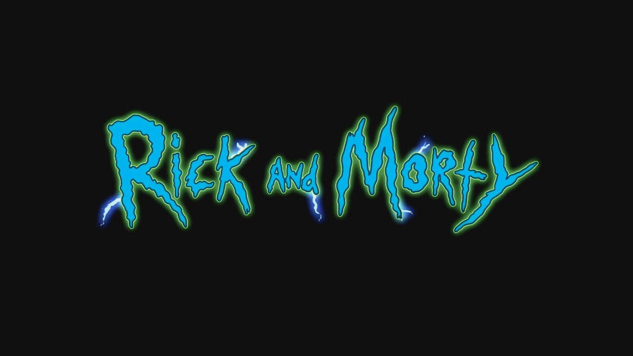 176 Rick And Morty HD Wallpapers | Backgrounds - Wallpaper Abyss ...