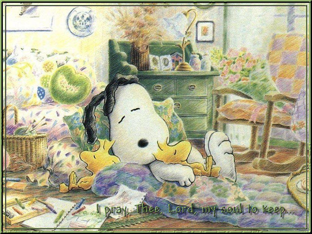 SNOOPY - Peanuts Wallpaper (28234401) - Fanpop