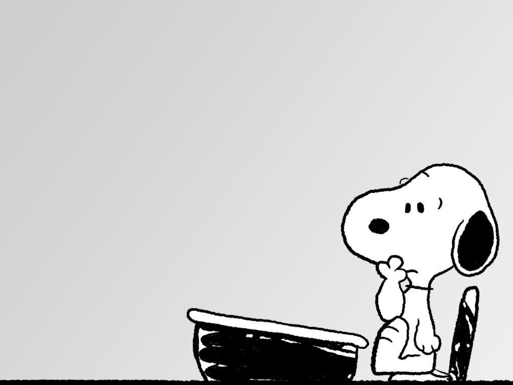 Peanuts Snoopy Wallpaper HD Ipad | Cartoons Images
