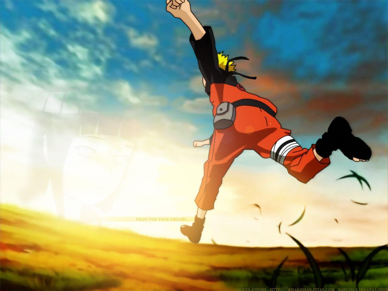 Download Free Naruto Wallpaper 1280x960 | Full HD Wallpapers