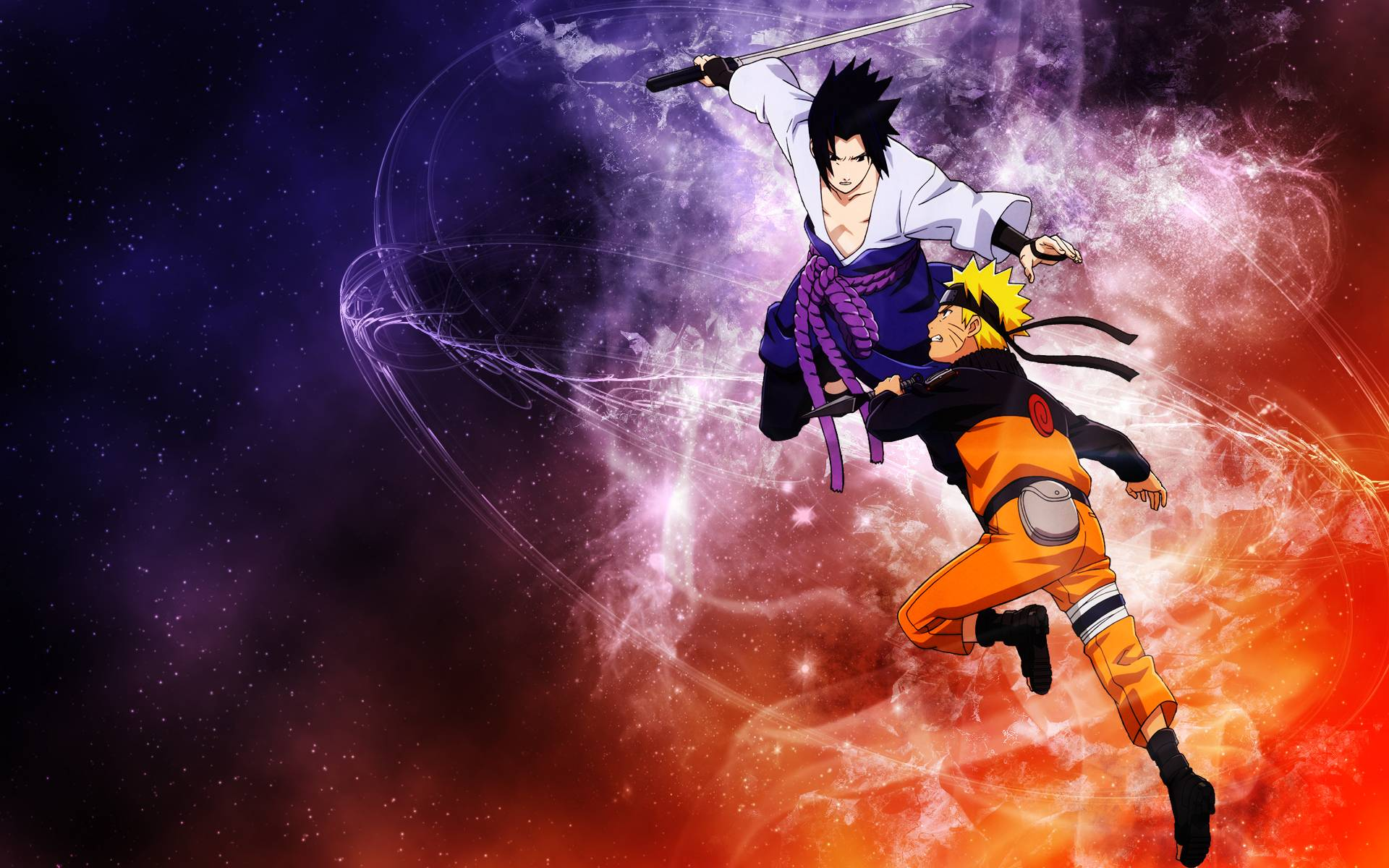 naruto wallpaper | naruto wallpaper - Part 5