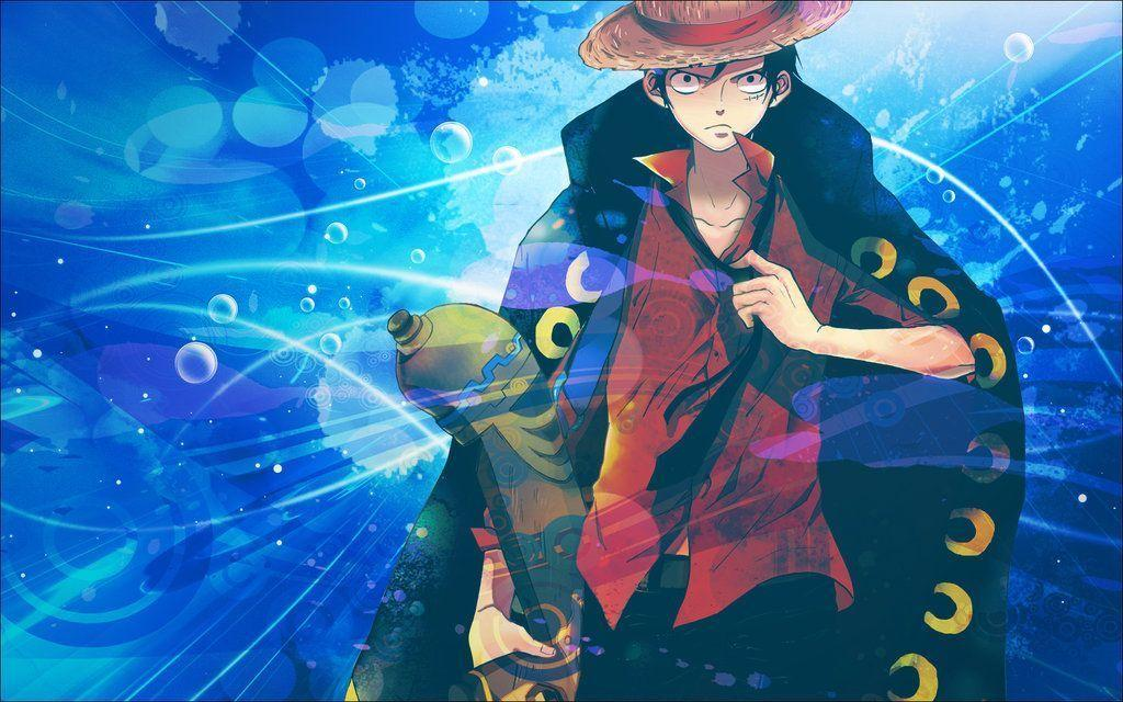 Shicibukai One Piece Wallpaper Hd Yeah Wallpaper 2014 | T-Wallpapers