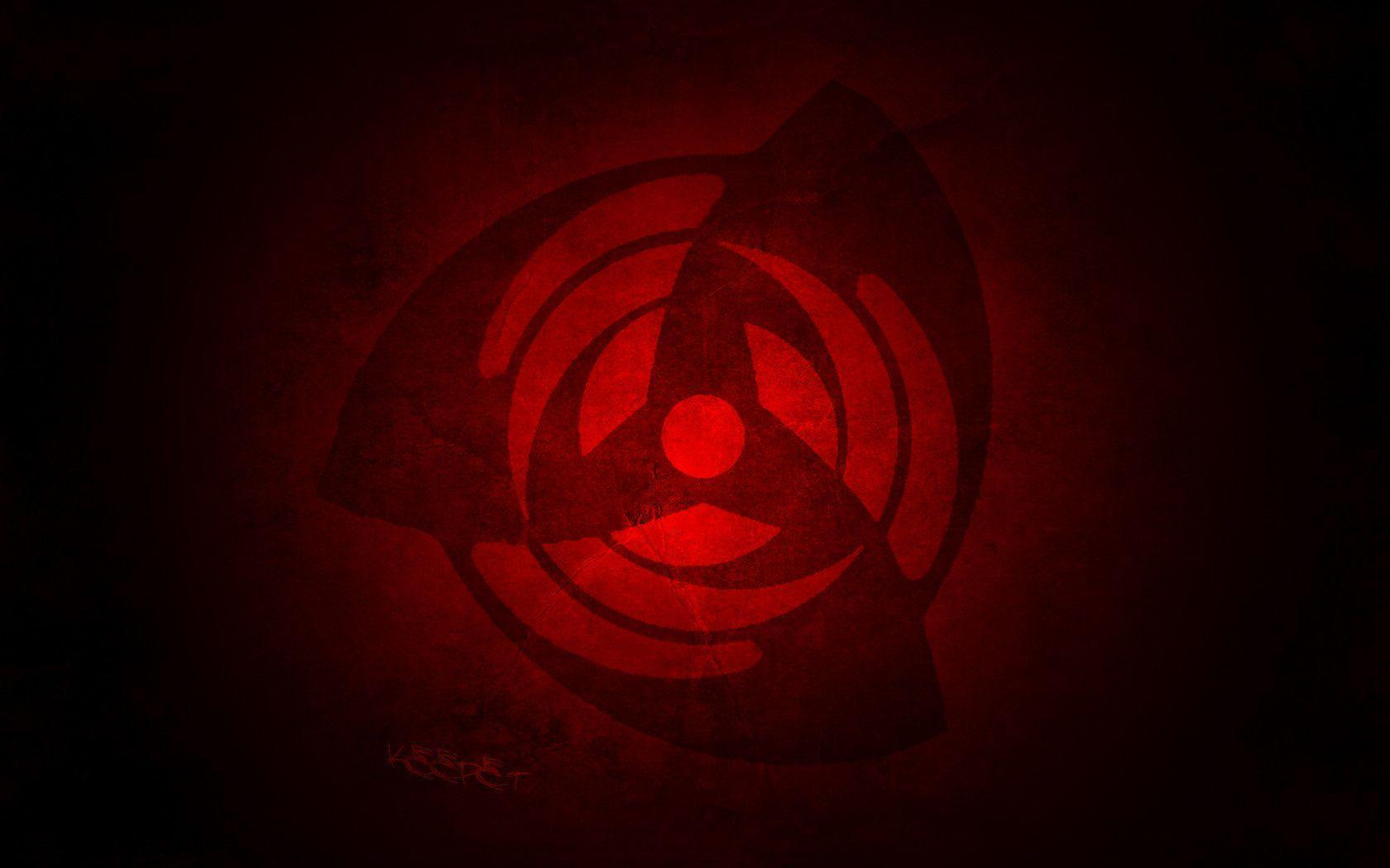 Wallpapers For > Mangekyou Sharingan Wallpaper Hd