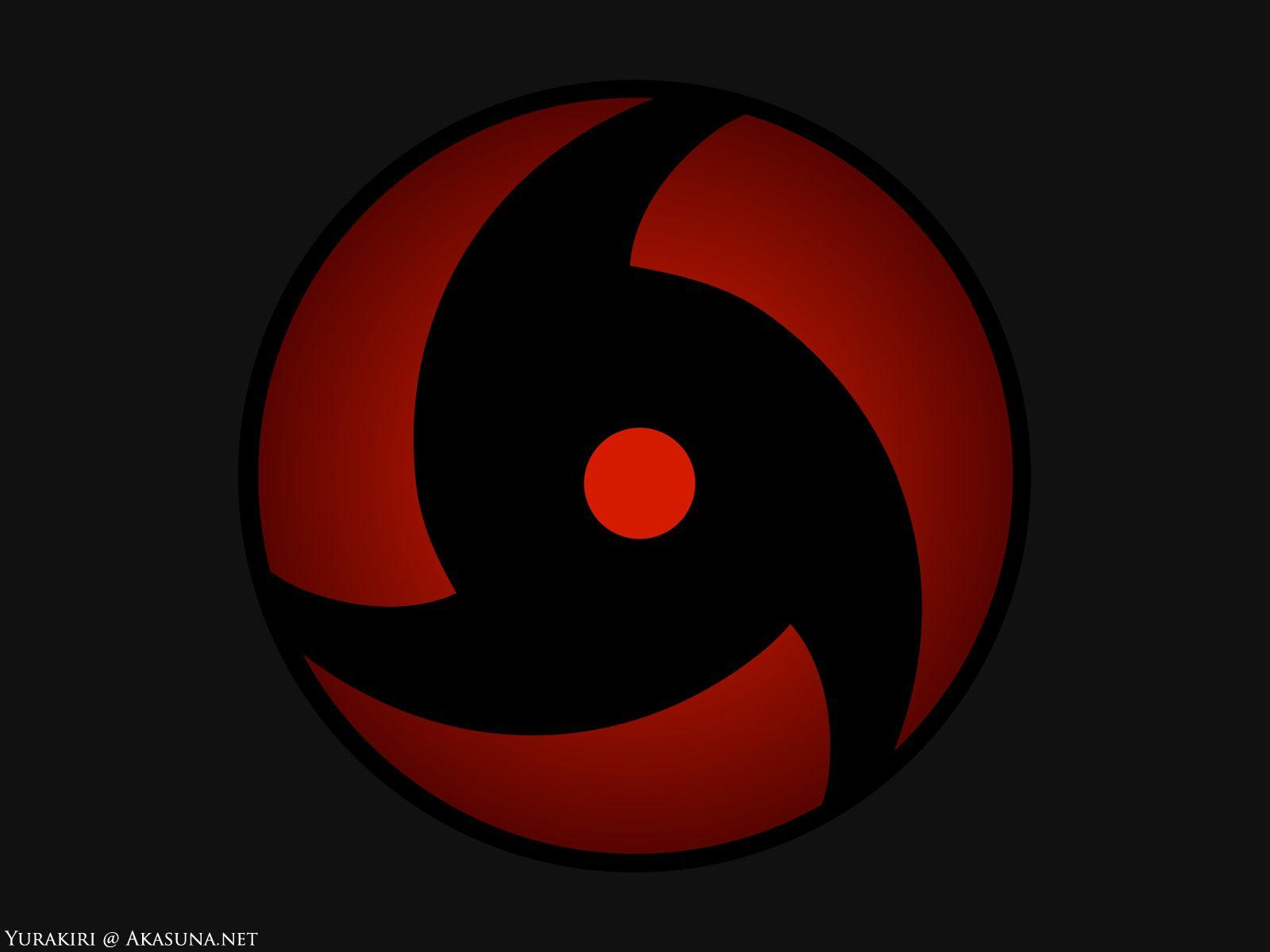 Download Cannabis Itachi Uchiha Mangekyou Sharingan Gif Wallpaper ...