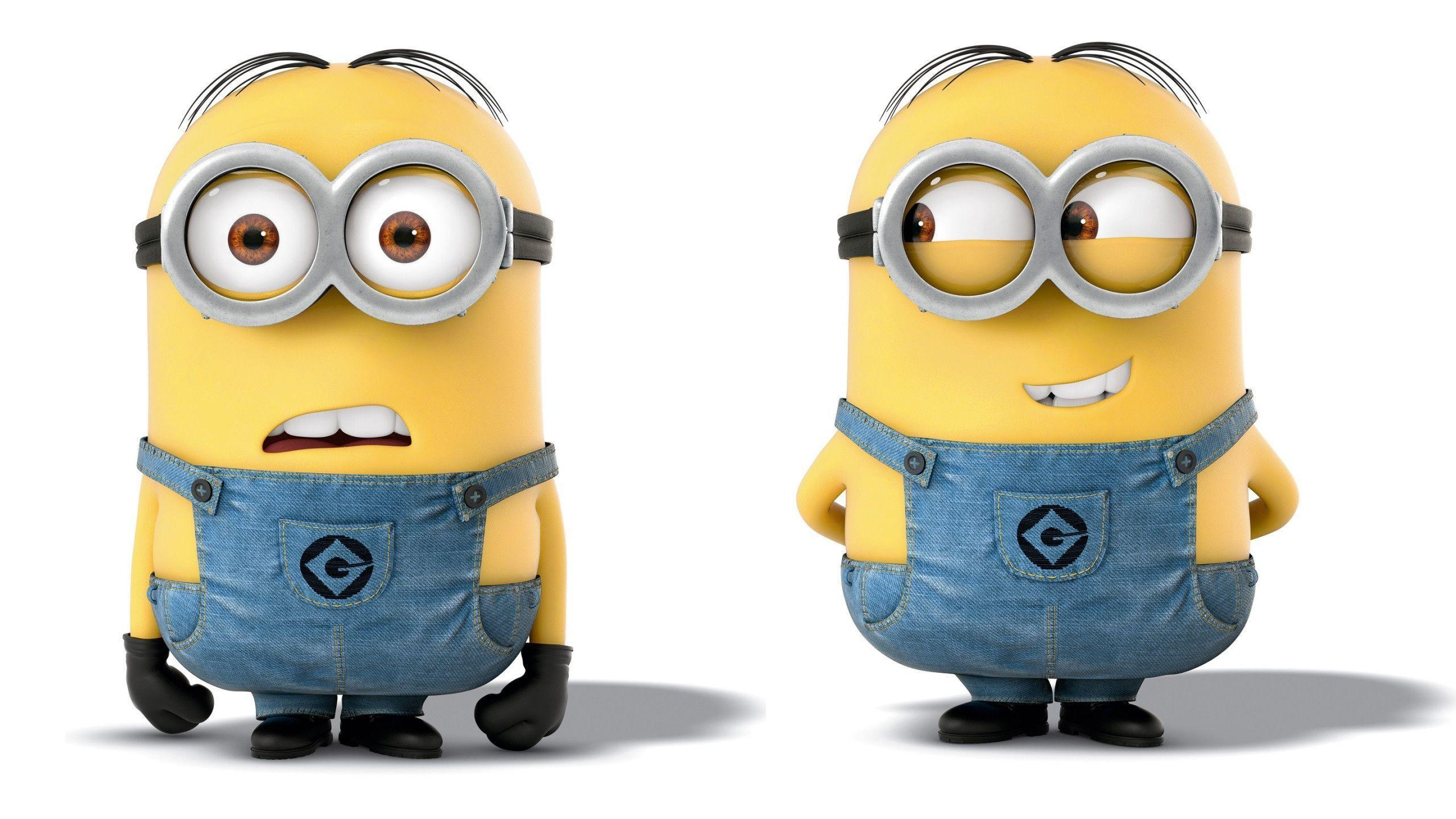 Despicable Me Wallpaper 1920X1080 wallpaper - 1236153