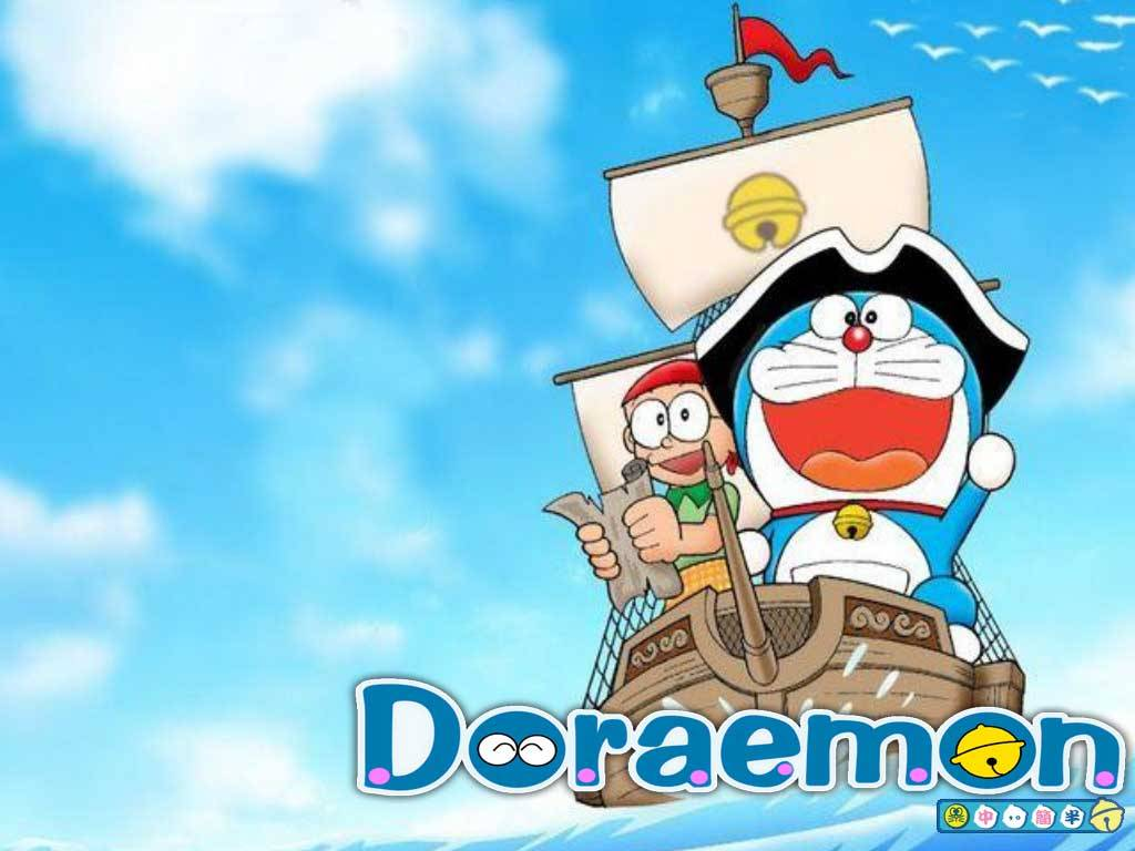 Doraemon 3d Wallpaper Hd - Free Android Application - Createapk.