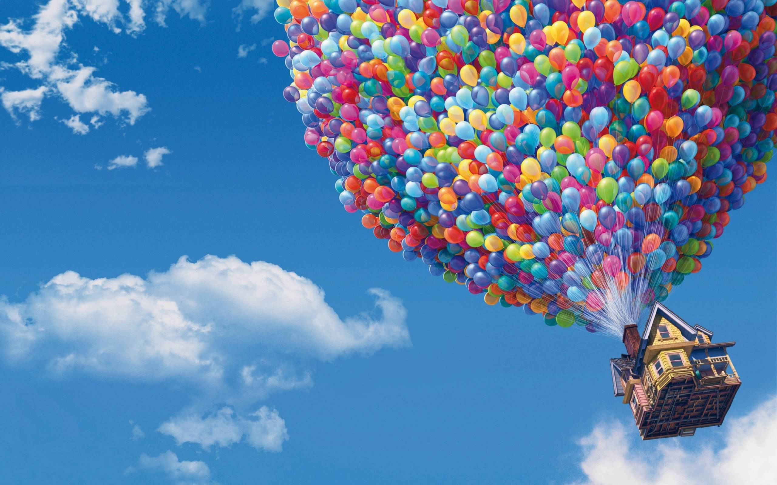 Disney Pixar Wallpapers - Full HD wallpaper search
