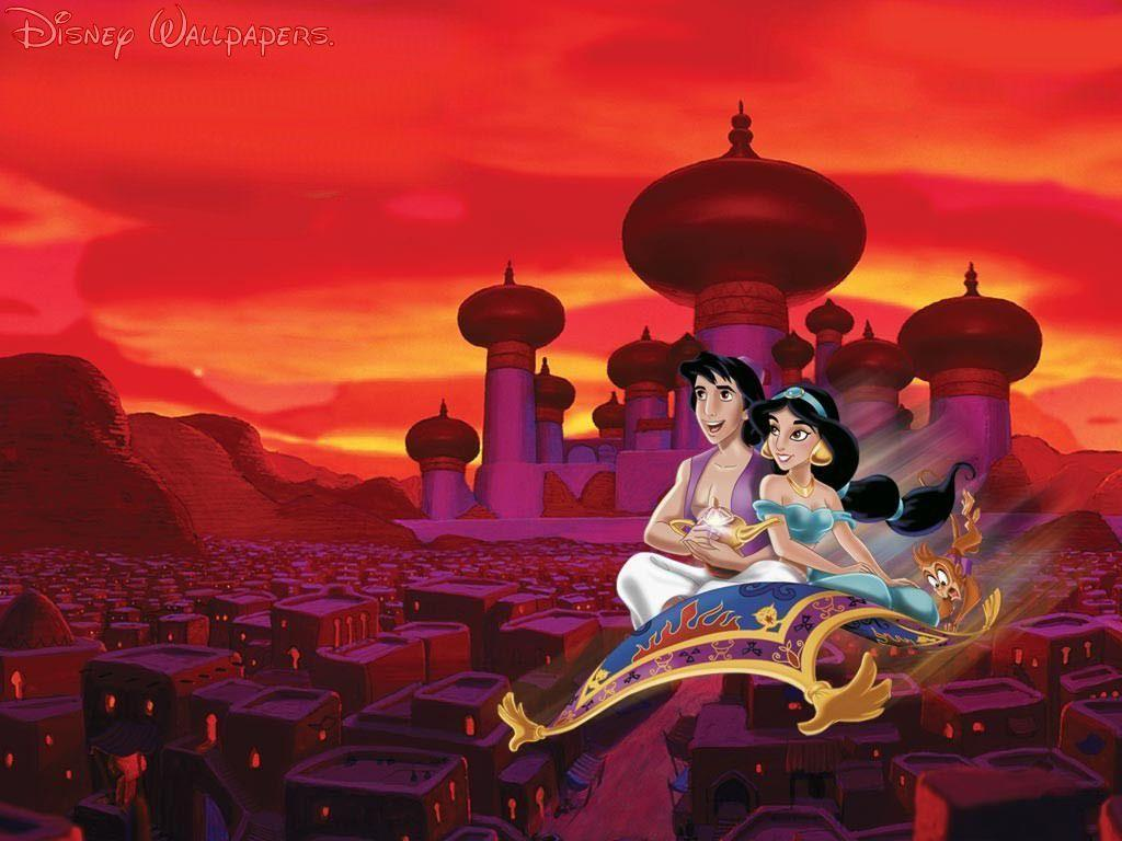 Disney Wallpaper 15 8944 Wallpaper and Background ...