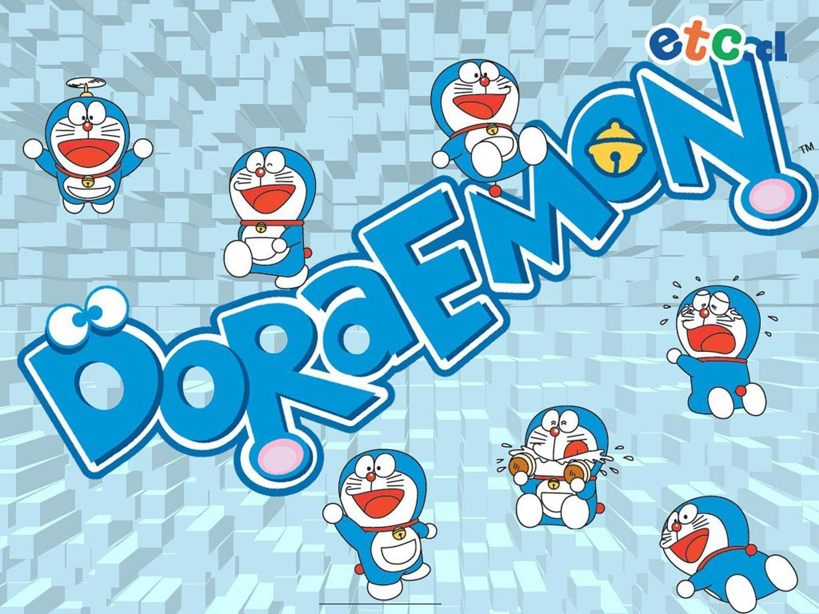 doraemon wallpaper for ipad - Free Download Wallpaper Desktop ...