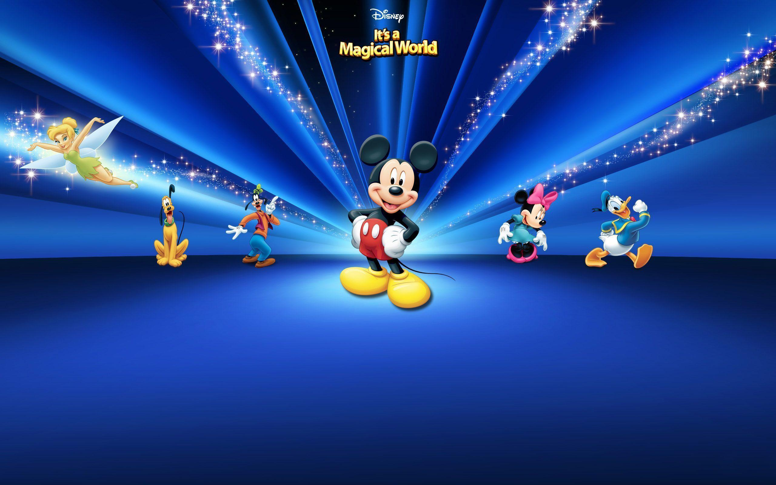 Movie : Disney Wallpaper 13911 1600x2560px Disney Wallpaper ...