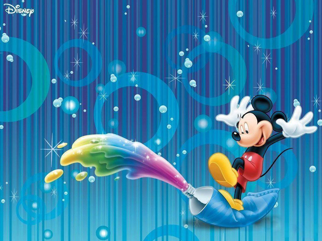 Mickey Mouse HD Wallpapers | Mickey Mouse Cartoon Images | Cool ...
