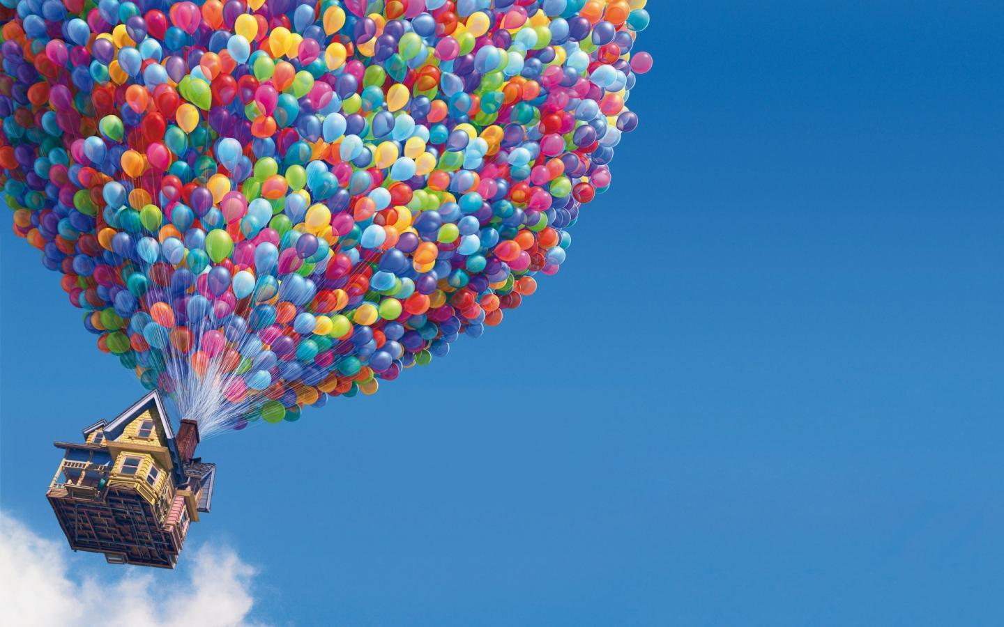 Pixar-UP-Movie-Wallpaper.jpg