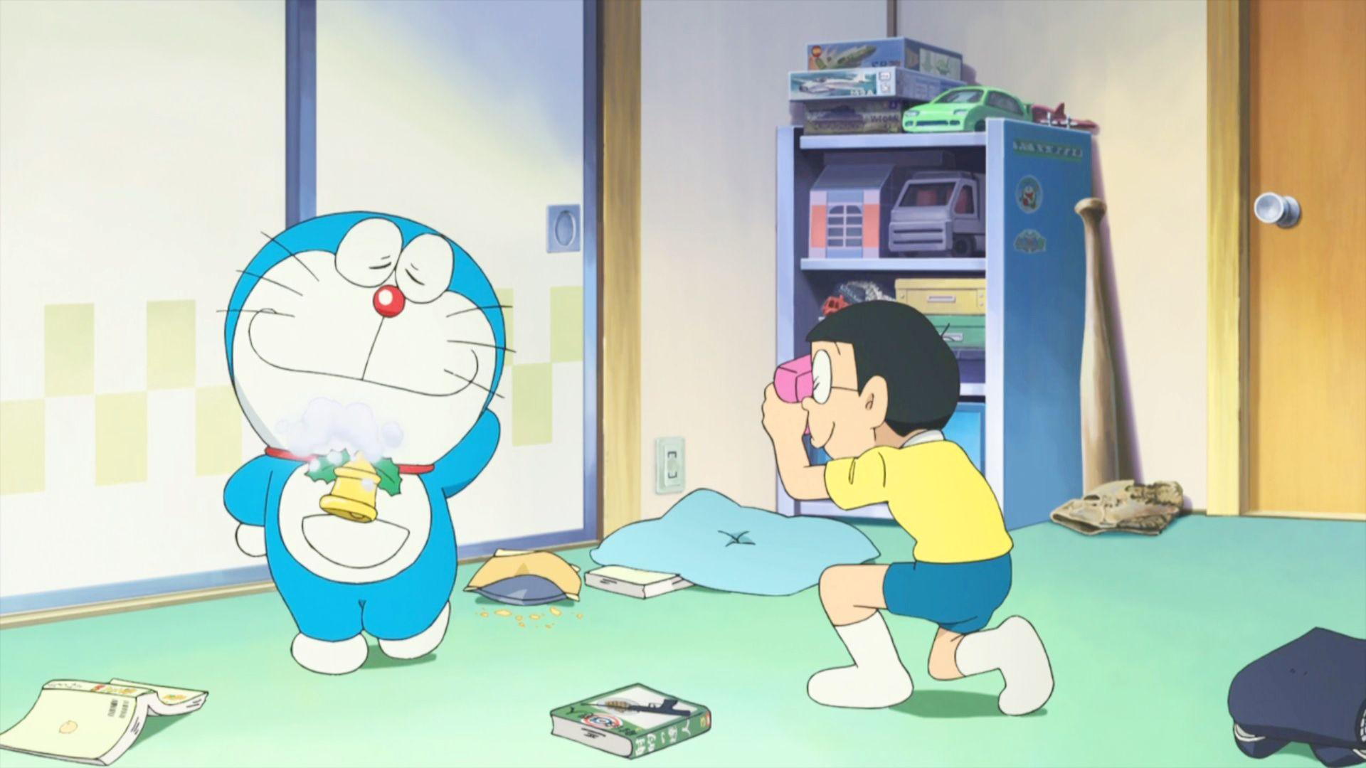 doraemon 2014 | HD Wallpapers