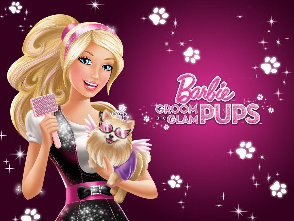 Barbie wallpapers for laptop | Funny pictures photos,funny jokes ...