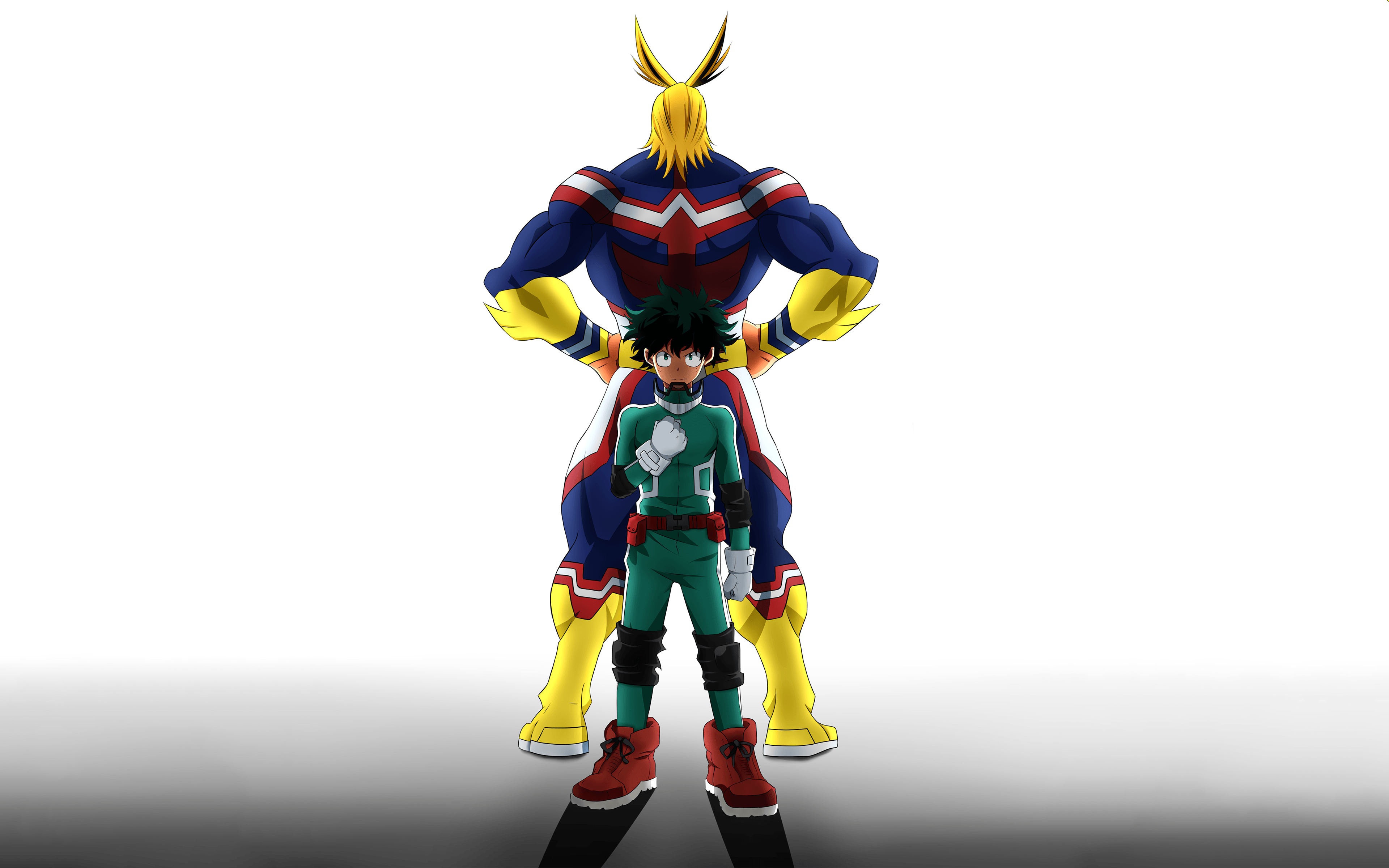 boku no hero academia wallpaper images (2) - HD Wallpapers Buzz