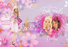 Barbie Wallpapers.jpg