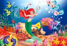 Disney Hd Wallpapers.jpg