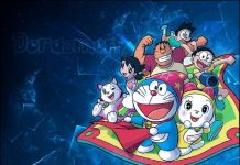 Doraemon 3d Wallpapers 2015.jpg